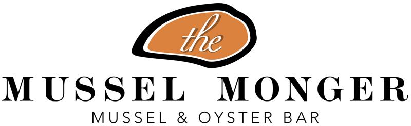 Mussel-Monger-Logo2