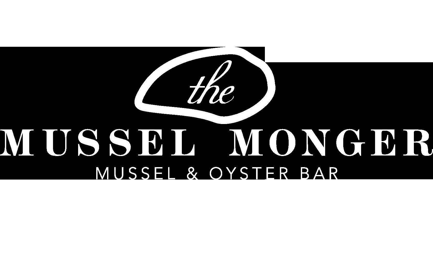 Mussel-Monger-Logo5