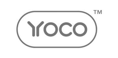 186835-YOCO-LOGO_OUTLINE-4d0afc-medium-1447259647