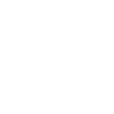 Live Produce_White