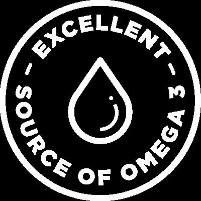 Omega_White