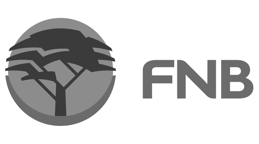 first-national-bank-fnb-vector-logo