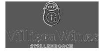 villiera-wines