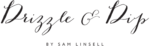 drizzle-and-dip-logo-lq