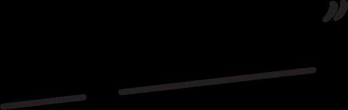logo_web_new