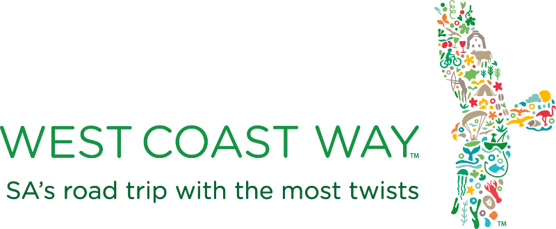 wcw-logo-2018